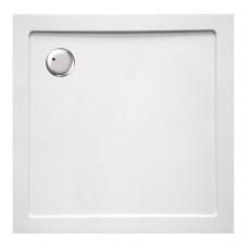 Поддон SMC 900*900*35 квадратный