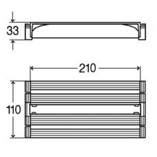 SK Advantix Vario соединительный элемент прямой (708917)
