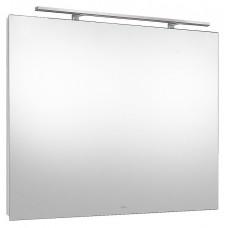 """Зеркало VILLEROY & BOCH """"MORE TO SEE""""  800*750*50/130мм, с подсветкой"""