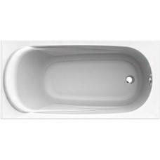 Ванна акриловая KOLO SAGA 150*75 см