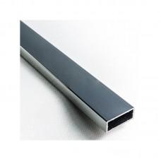 Профиль поддерживающий стенку KOLO 80см,
