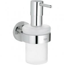 Essentials Дозатор для жидкого мыла