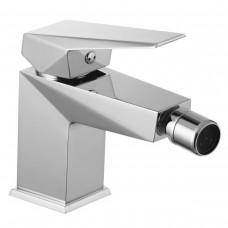 Смеситель для биде ORLANDO хром, 35 мм