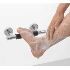 Подставка для ног Comfort хром