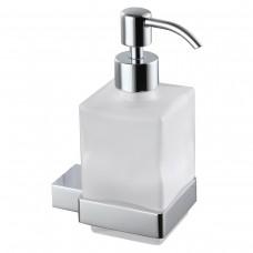 Дозатор жидкого мыла BITOV