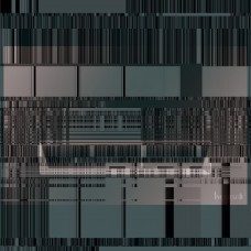 PAN клавиша смыва