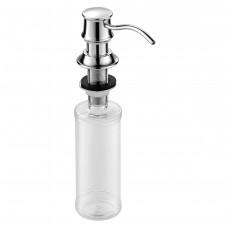 дозатор для мыла PODZIMA LEDOVE врезной в столешницу