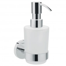 Дозатор жидкого мыла Logis YNWA