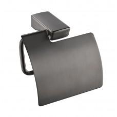 Держатель для туалетной бумаги GRAFIKY