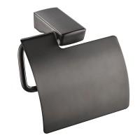 GRAFIKY держатель для туалетной бумаги