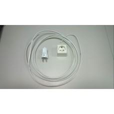 Набор для подключения бойлера (электрика)