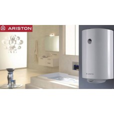 Бойлер Ariston PRO1 ECO 150 V 2K CZ EU