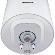 Бойлер Ariston SG1 80 V