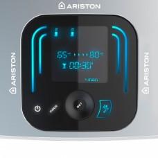 Бойлер Ariston VLS EVO DRY 100 V