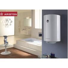 Бойлер комбинированный Ariston PRO R 80 VTD 1,8K