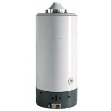 Газовый бойлер Ariston SGA 200 R