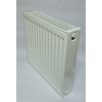 Радиатор стальной BAUX тип 22 500х 1000