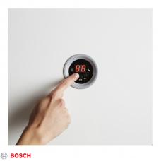Электрический котел BOSCH Tronic H 3000 6 кВт