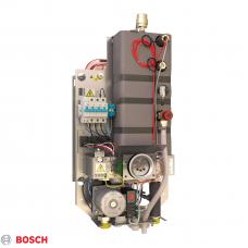 Электрический котел BOSCH Tronic H 3500 12 кВт