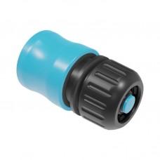 Коннектор-стоп Cellfast BASIC 1/2''-5/8''