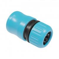 Коннектор Cellfast BASIC 1/2''-5/8'' блистер