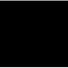Набор смесителей 3в1 FERRO ONE