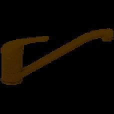 Смеcитель для кухни FERRO FREYA (песок)