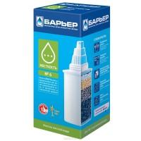 Картридж для очистки воды Барьер №6