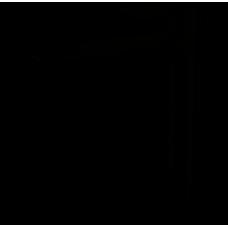 Смеситель для умывальника HAIBA ALEX 001(high)