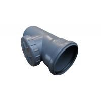 Ревизия канализационная 110 PAMAR
