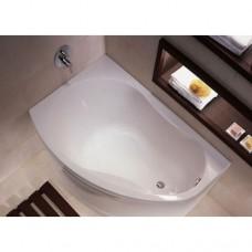 Ванна акриловая Kolo Mirra 170х110 левосторонняя