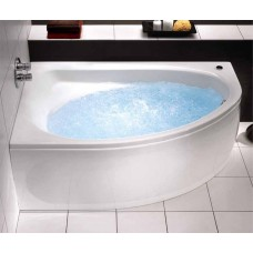 Ванна акриловая Kolo Sping 170x100 левосторонняя