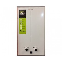 Колонка газовая Thermo Alliance JSD20-10CR автомат