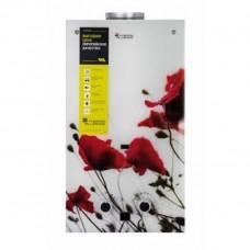 Колонка газовая Thermo Alliance JSD20-10F2 автомат (цветы)