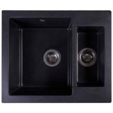 Мойка Кухонная Fancy Marble Arizona 105060004
