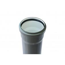 Труба канализационная 110х0,15 PAMAR BF