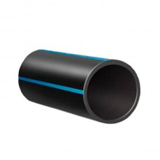 Труба полиэтиленовая 20 мм 6 атмосфер