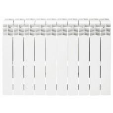 Радиатор алюминиевый FERROLI 500/100