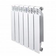 Радиатор биметаллический OGINT РБС