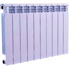 Радиатор биметаллический 500/80 ALTERMO
