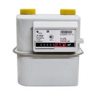 Счётчик газа Elster G2,5