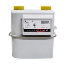 Счётчик газа Elster G1,6