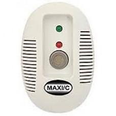 Сигнализатор газа Макси С