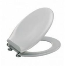 Сиденье для унитаза CERSANIT KORAL из полипропилена