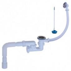 "Сифон ""Waterstal"" для ванны А-80089"