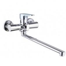 Смеситель для ванны G_LAUF Astra PUD7-A7146