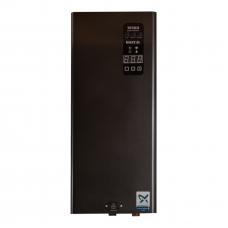 Электрический котел TENKO Cтандарт Digital 4,5_220 Grundfos