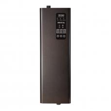 Электрический котел TENKO Digital 4,5_220