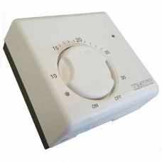 Комнатный термостат Imit