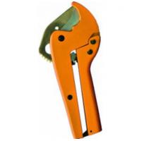 Ножницы для резки труб Marek